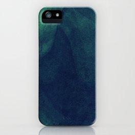 michalense iPhone Case