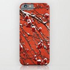 With... iPhone 6s Slim Case