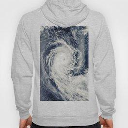 Hurricane Hoody