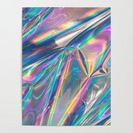 Shiny Poster