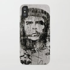 CHE Slim Case iPhone X