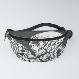 Lovers Fanny Pack