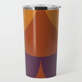 So 70's Travel Mug