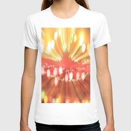 beaming no. 361 T-shirt