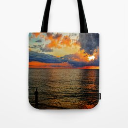 Never Forget Dreams Tote Bag