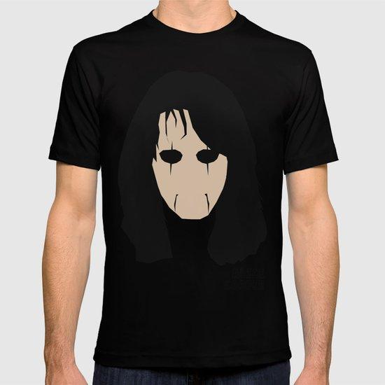 Rock Legends - Alice Cooper T-shirt