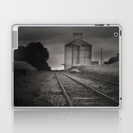 Wattamondara Laptop & iPad Skin
