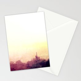 Soloist Stationery Cards