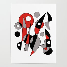 Abstract #790 Poster