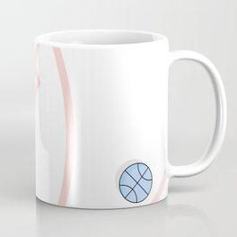 Miss Venice Coffee Mug