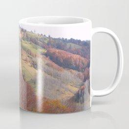 Sound of colors Coffee Mug