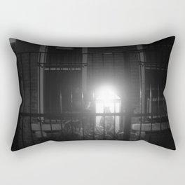 To rent Rectangular Pillow