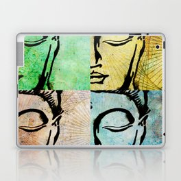 Kindess Laptop & iPad Skin