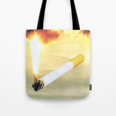 New Astronomy Tote Bag