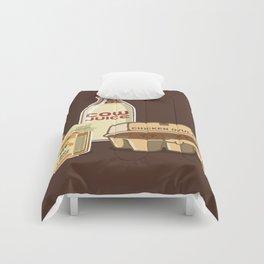 Grosseries Comforters