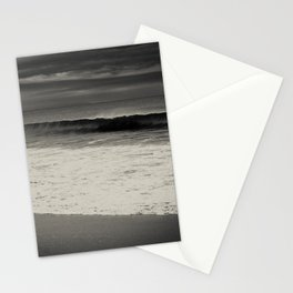 Storm Rising Stationery Cards
