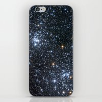 the 100 iPhone & iPod Skins featuring 100% by Thecansone