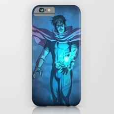 William04 iPhone 6s Slim Case