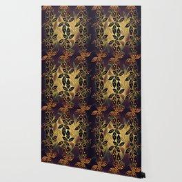 Dazzle Wallpaper