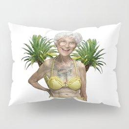 Golden Girls - Sophia Petrillo Pillow Sham