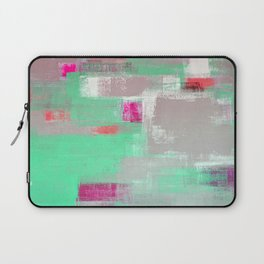 Toppings Laptop Sleeve