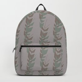 Feather Fall Backpack