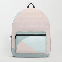 San Fran Backpack