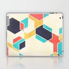 Lacuna Laptop & iPad Skin