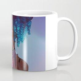Loish's OC Redraw Coffee Mug