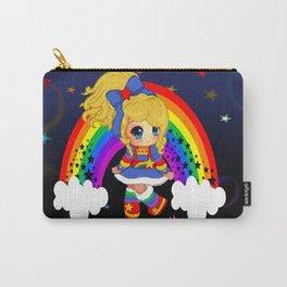 RainbowTastic  Carry-All Pouch