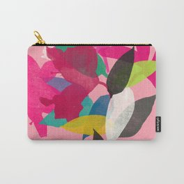 lily 18 Carry-All Pouch