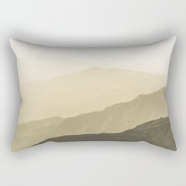 Cali Hills Rectangular Pillow