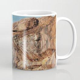 Maymont Peaks Coffee Mug