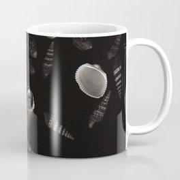 By the seashore  Coffee Mug