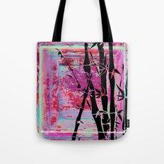 Lunn Series 2 of 4 Tote Bag