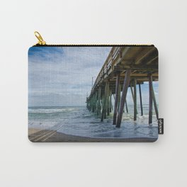Pier Carry-All Pouch