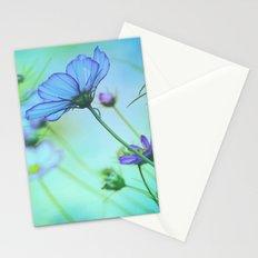 Softness Stationery Cards
