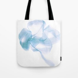 Abstract forms 28 Tote Bag