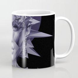Indigo Girl Coffee Mug