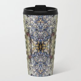 Crocodile kiss Travel Mug