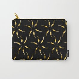 Black holes Carry-All Pouch