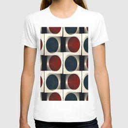 Jiango 1 T-shirt