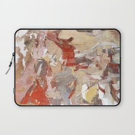 Cristoforo Colombo Laptop Sleeve