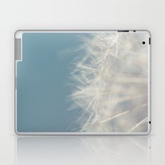 fluff Laptop & iPad Skin