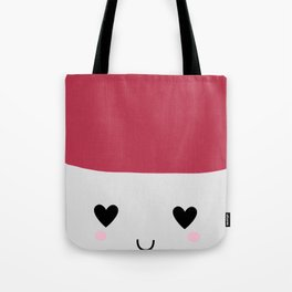 Happy Pill! Tote Bag