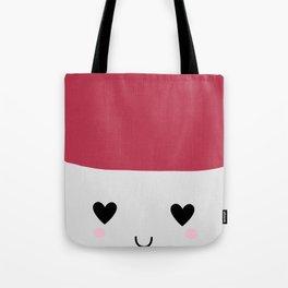 Happy Pill! Tote Bag