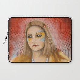 Oh, Margot Laptop Sleeve