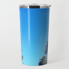 I took Coldwater to Beverly Travel Mug