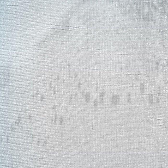 Blue Mountain (No.3 Textile Series) Leggings