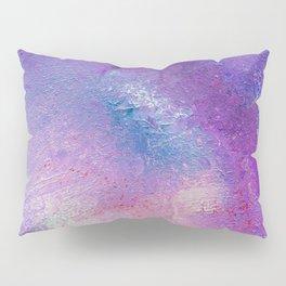 Dusky Daydreams Pillow Sham